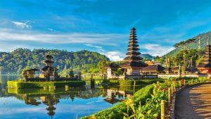 Indonesia Tours