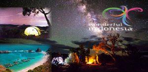 Bromo Ijen Papuma Milky Way Tour 5D4N