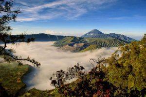 Mount Bromo Tour Package